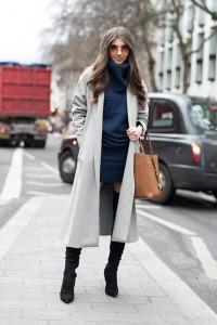 street_style_jerseys_de_cuello_cisne_898692918_683x1024