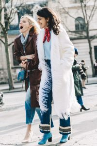 PFW-Paris_Fashion_Week_Fall_2016-Street_Style-Collage_Vintage-Leandra_Medine-