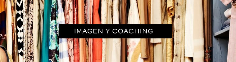 Imagen y coaching