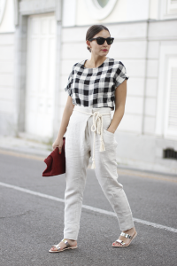 look_pantalones_lino_1