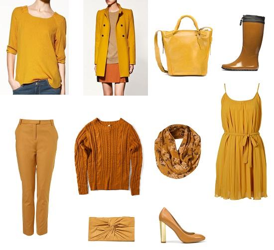shopping-mostaza