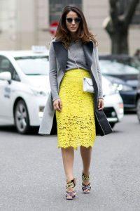 tendencias-moda-amarillo-fashion-in-the-street-blog