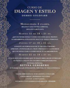 IMAGEN Y ESTILO