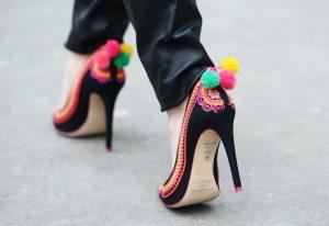 pompomsshoess3